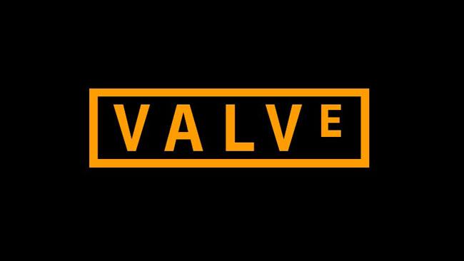 Valve - разработчик компьтерных программ.