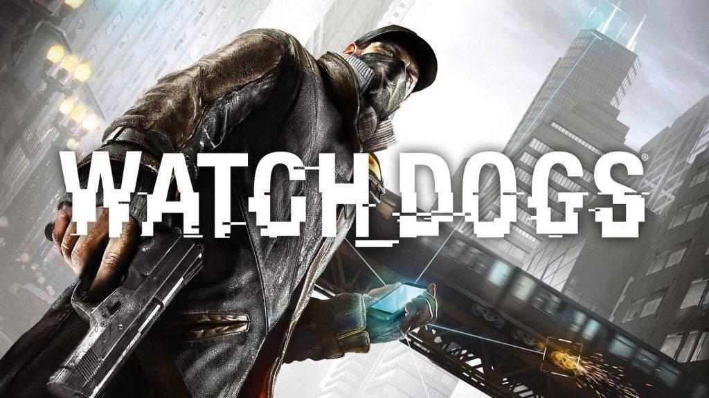 Watch Dogs 1 обзор игры